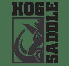 HOG Saddle