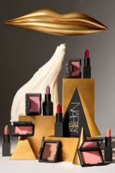 nars-man-ray-holiday-collection-lipsticks