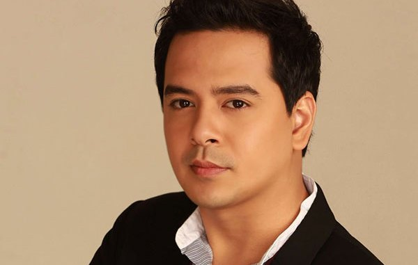 John Lloyd Memes To Get You Through His Indefinite Leave
