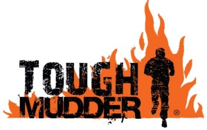 Image source: toughmudder.com