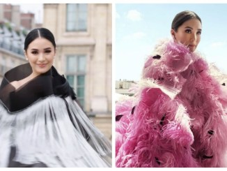 heart evangelista crazy rich asians