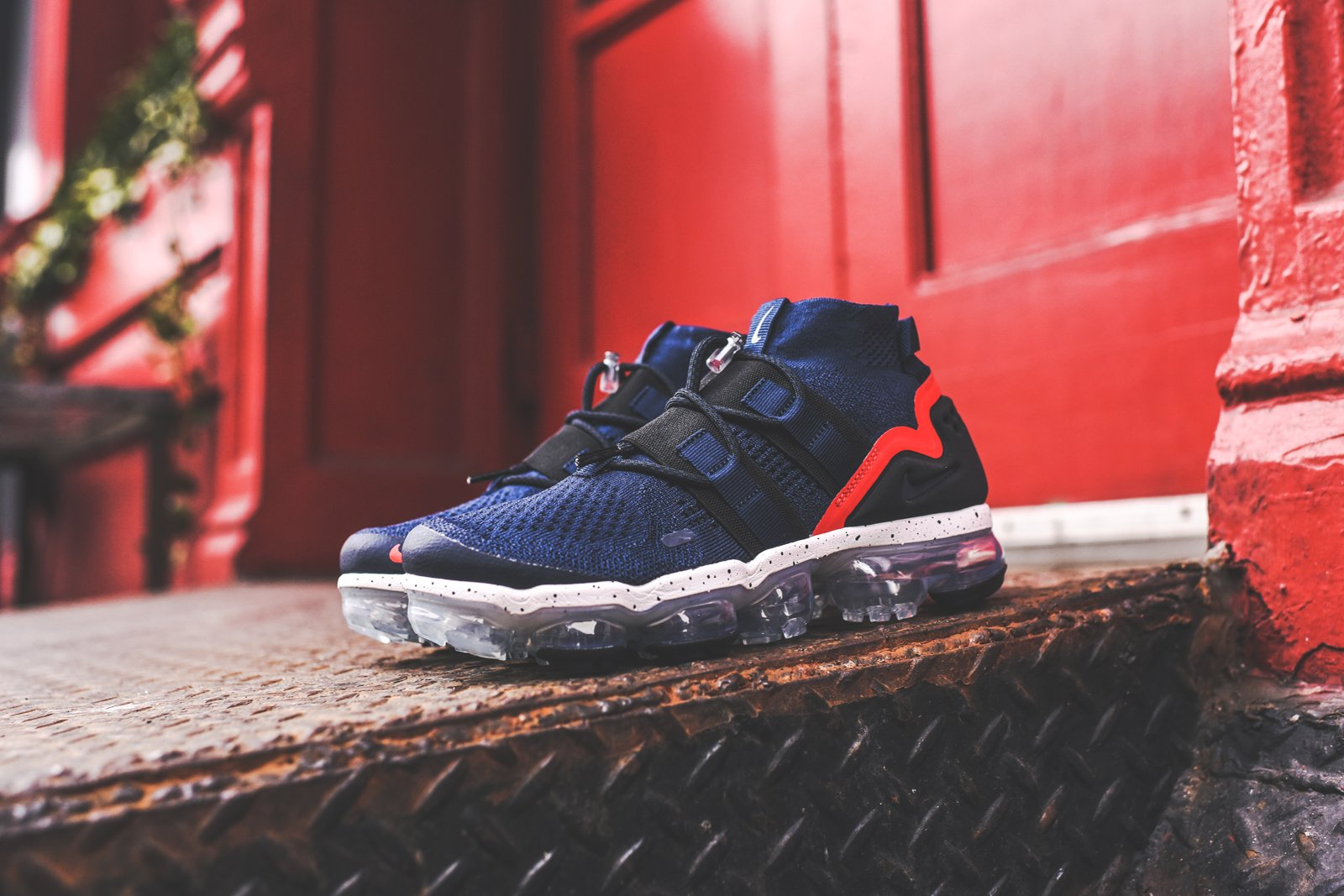 Nike_Air_Vapormax_FK_Utility_Navy_Red_AH6834_406_7453
