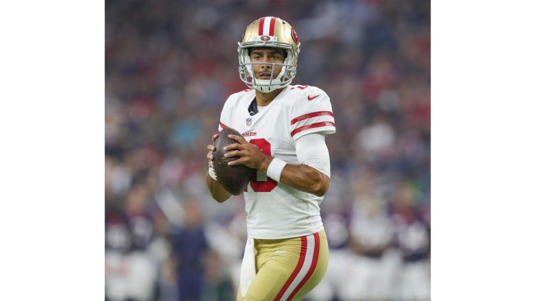 JimmyGaroppolo_SanFrancisco49ers_JordanBrand_re_81597