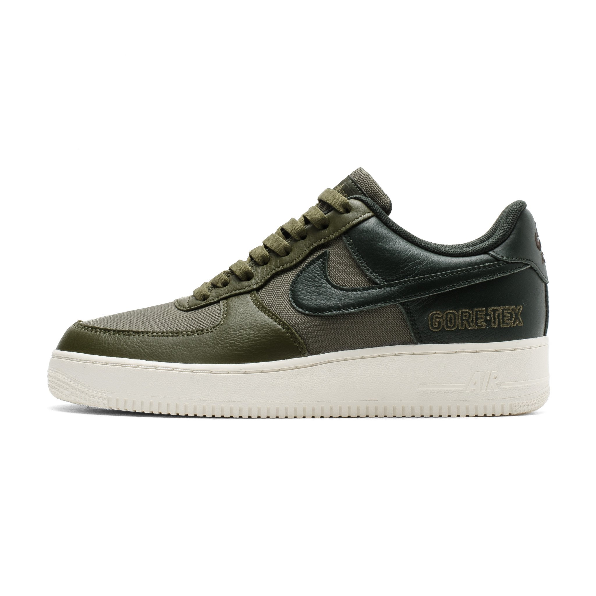 Air Force 1 GTX Olive