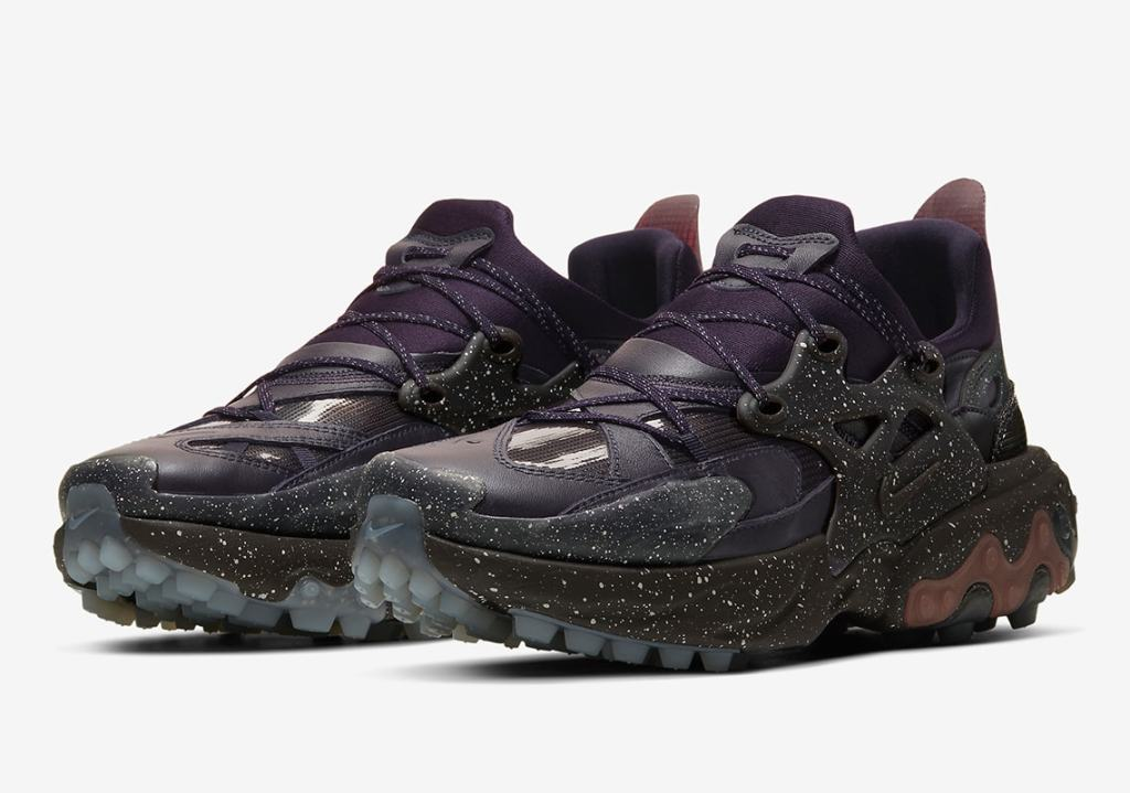 UNDERCOVER-Nike-React-Presto-CU3459_200-5