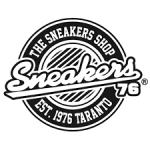 sneakers 76