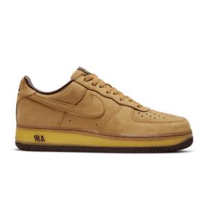 Nike Air Force 1 Wheat Mocha