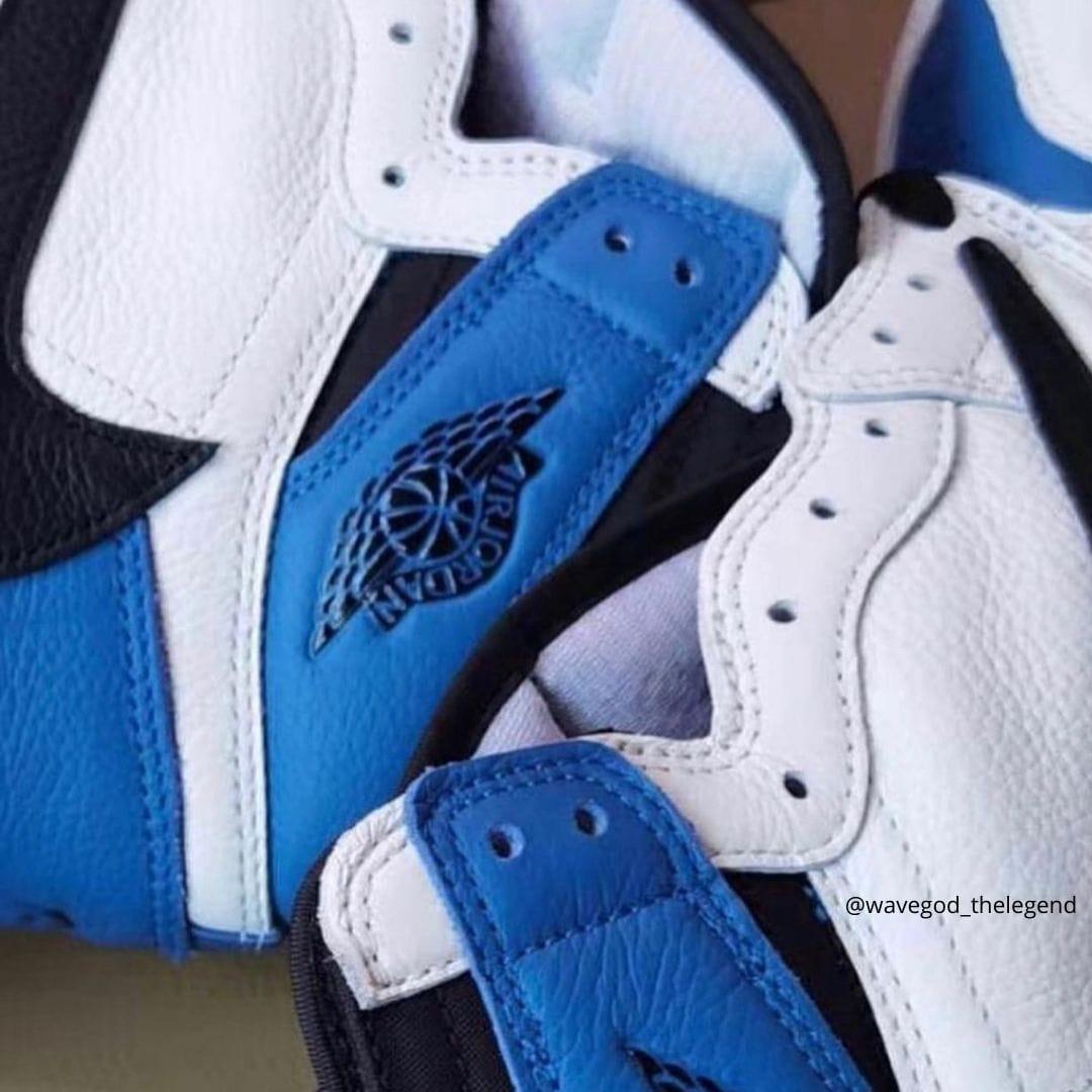 Travis Scott x Fragment x Air Jordan 1 High-6