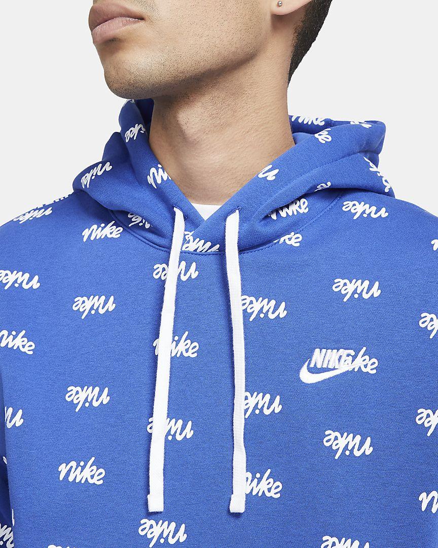 sportswear-club-herren-hoodie-XxNg6B