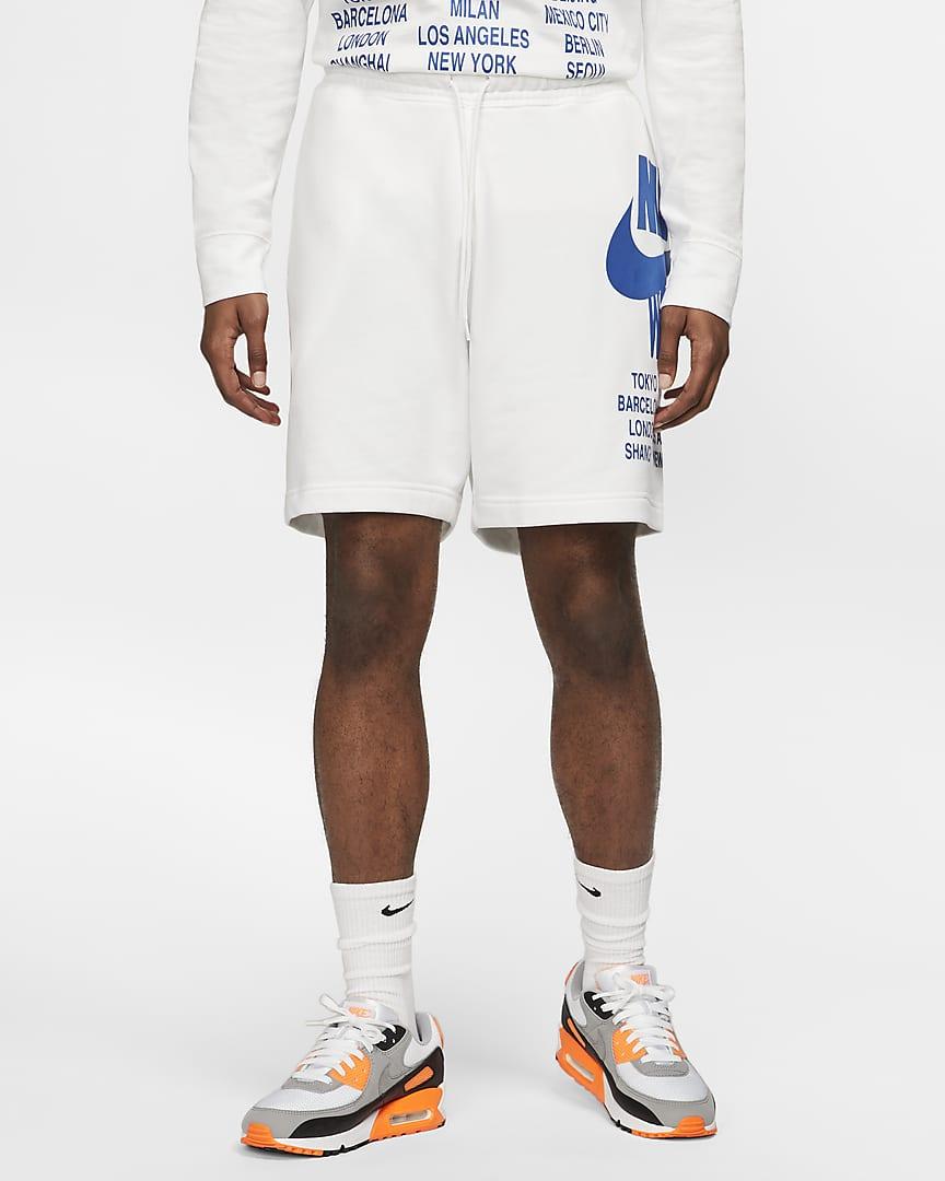 sportswear-herrenshorts-aus-french-terry-Fxnr01