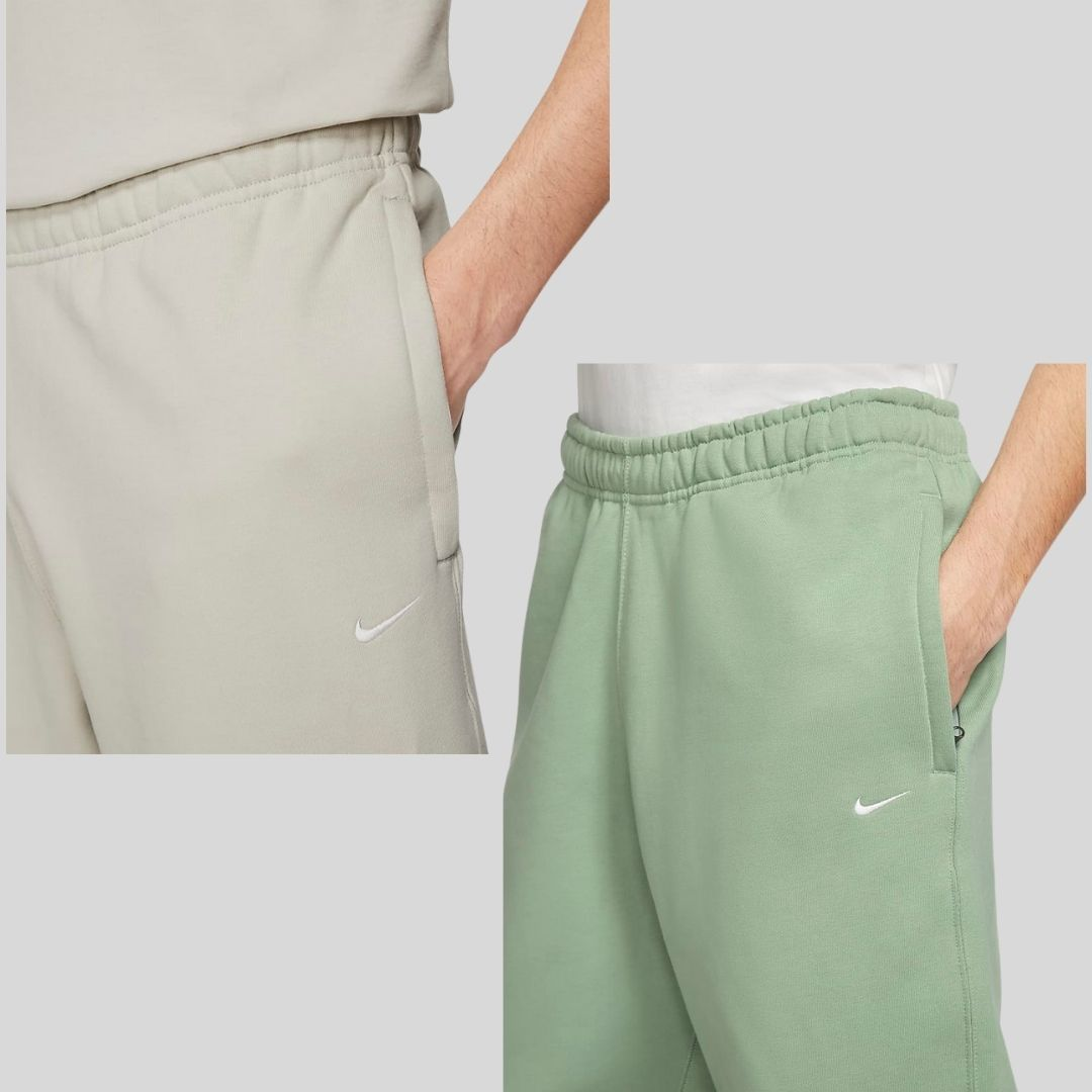 NikeLab Soloswoosh-2