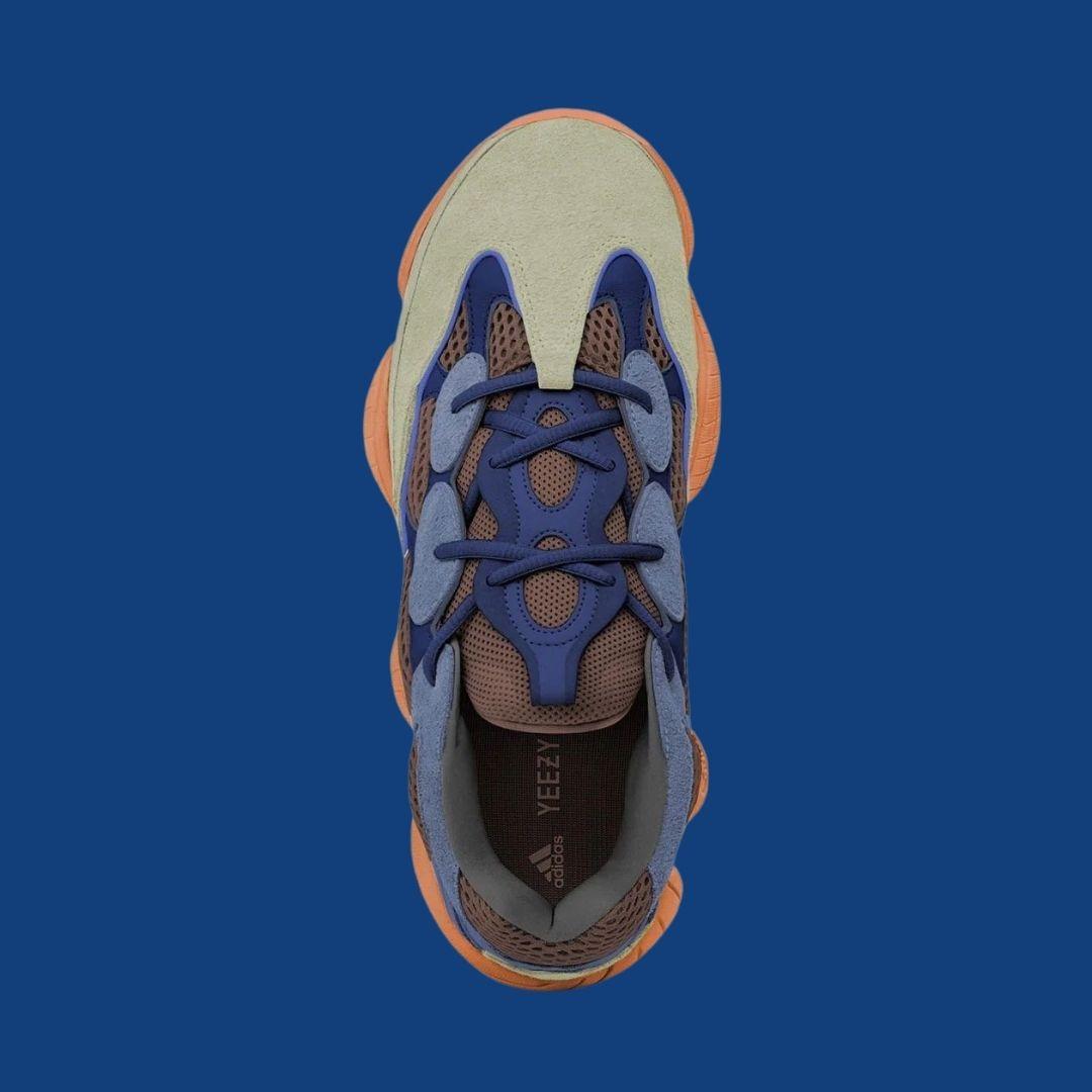 adidas Yeezy 500 Enflame-2