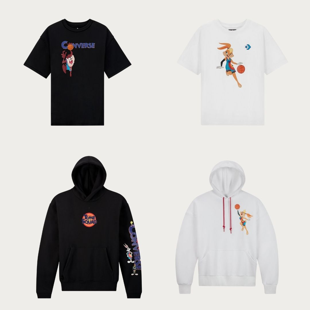 Converse x Space Jam Collection-2