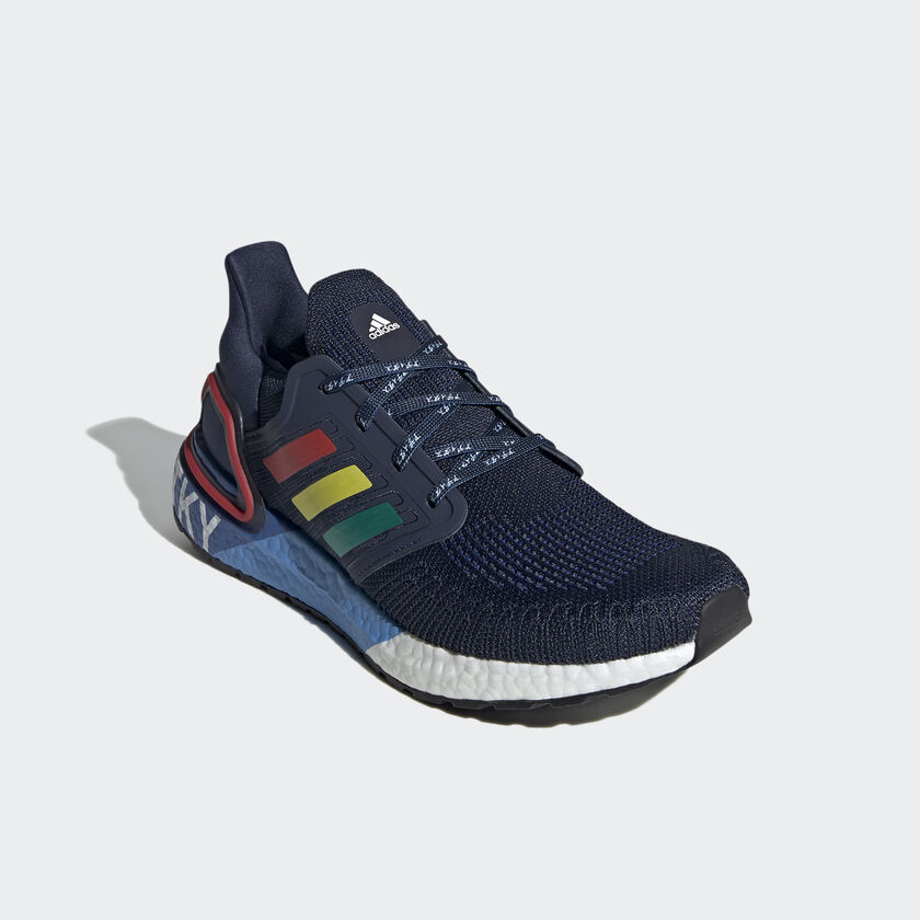 adidas Ultraboost 20 City Pack Hype Tokyo