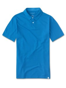 mens_short_sleeve_polo_shirt_roland_pique_cotton_blue_main_1
