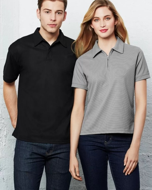 Polo shirt for Unisex