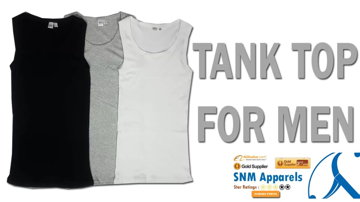 Latest-New-custom-design-tank-top-for-men