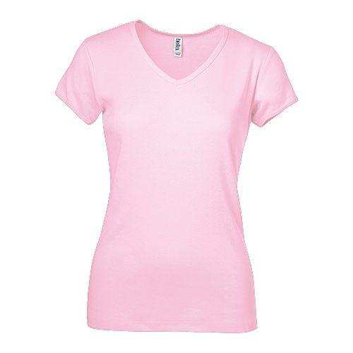 T-shirt manufacturer from Bangladesh