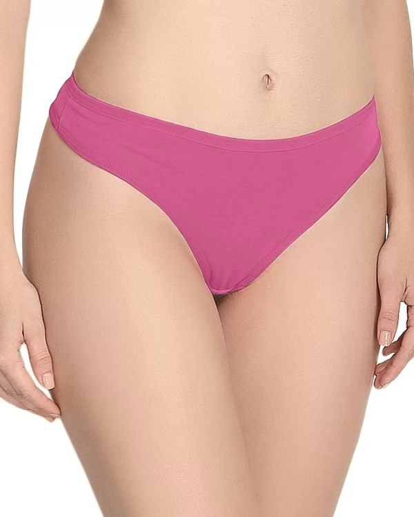 thongs for women
