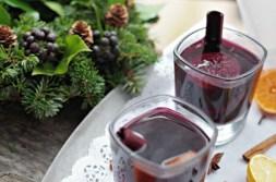 kuhano-vino-2 Christine tasteofdivine.com