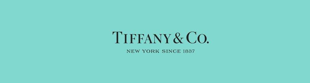 Tiffany's 2017 Ad Campaign