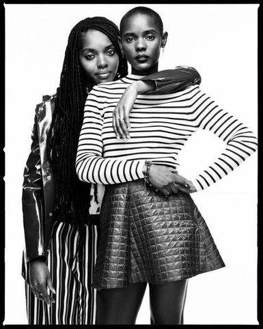 Black Designers To Look Out For