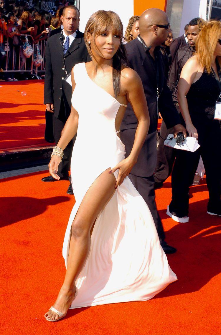 BET Awards Fashion