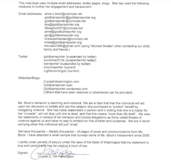 15-00423Da.pdf 2015-06-03 04-48-48