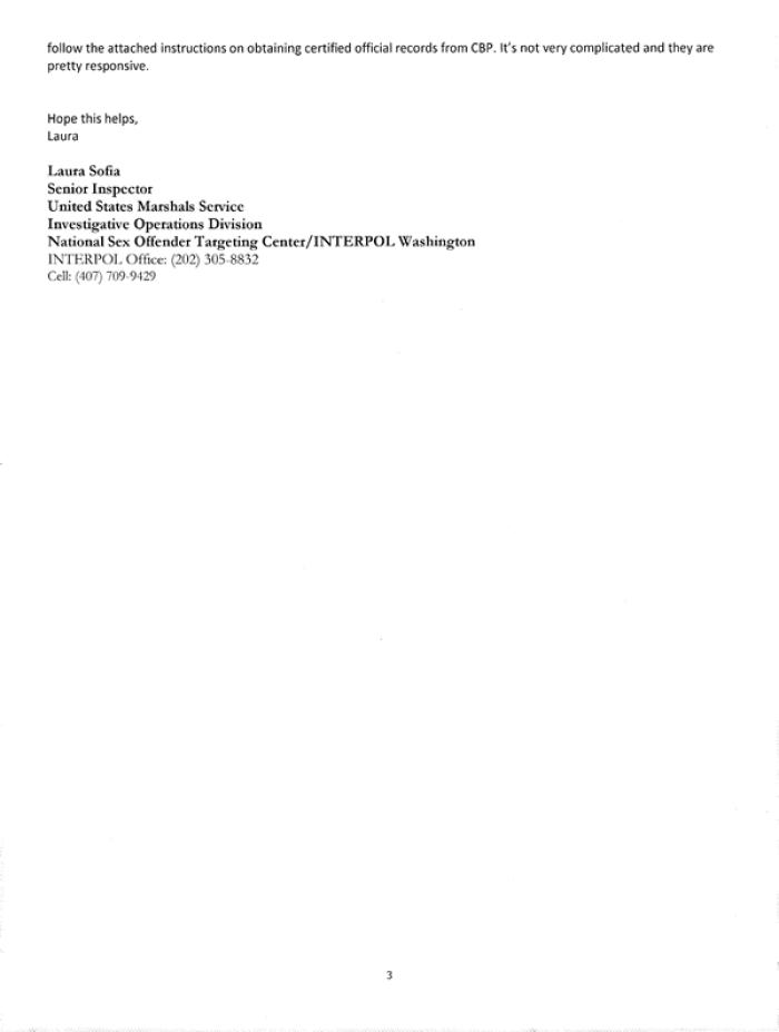 coblantz email 3