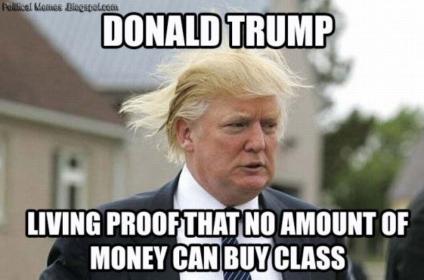 donald-trump-hair-no-class