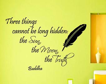 3things