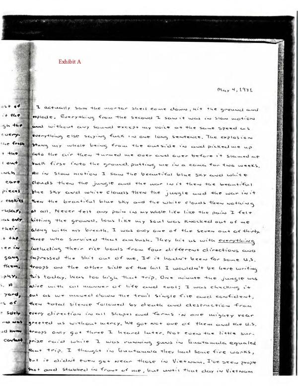 Harp SmallFBI-Complaint-signed-w-Exhib-cert_Page_14