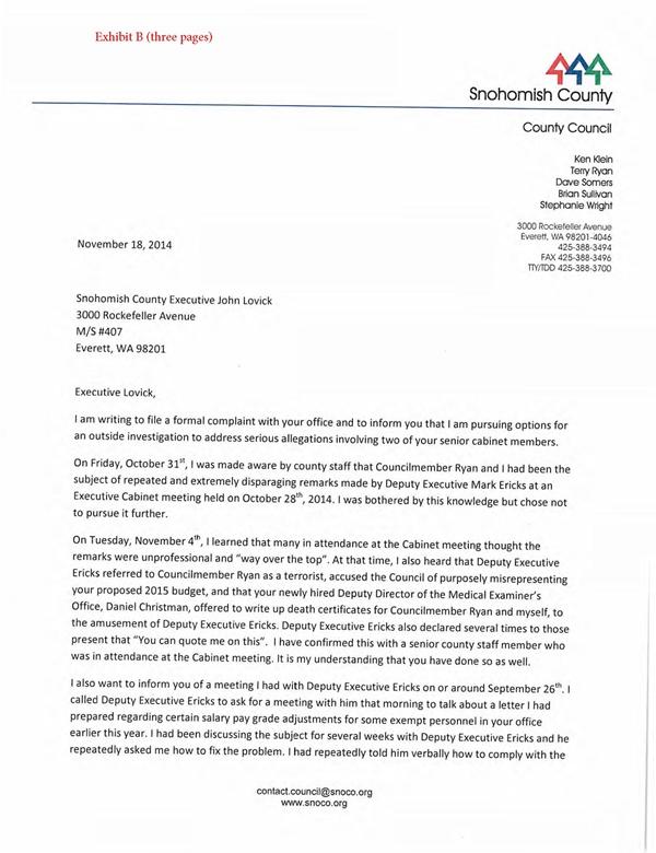 Harp SmallFBI-Complaint-signed-w-Exhib-cert_Page_15