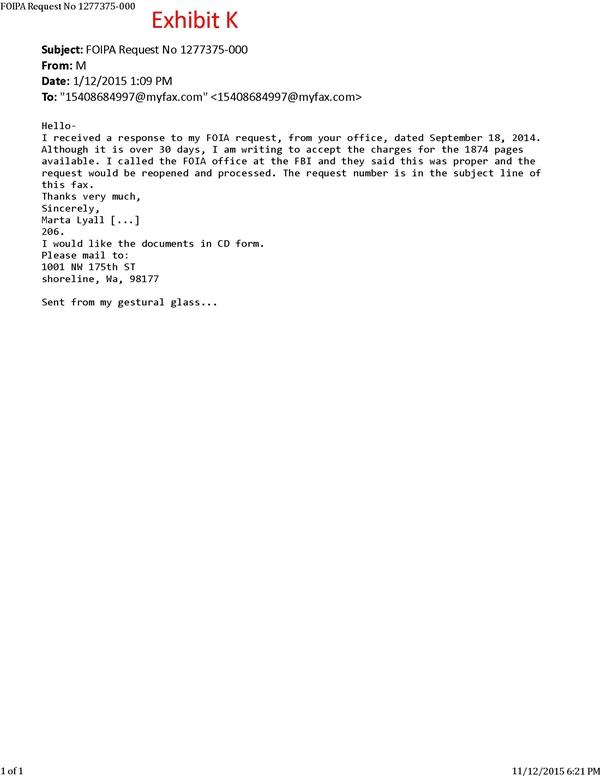 Harp SmallFBI-Complaint-signed-w-Exhib-cert_Page_28