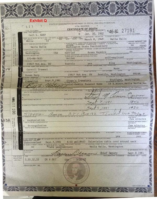 Harp SmallFBI-Complaint-signed-w-Exhib-cert_Page_38