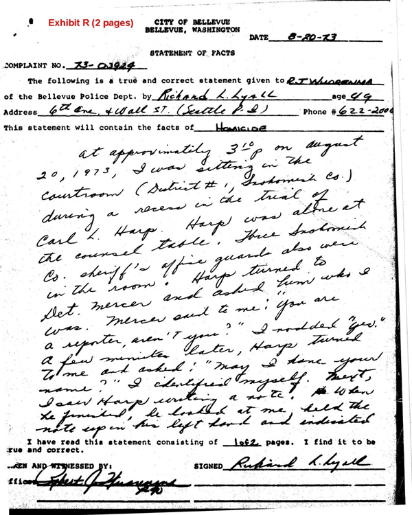 Harp SmallFBI-Complaint-signed-w-Exhib-cert_Page_39