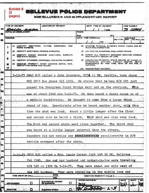 Harp SmallFBI-Complaint-signed-w-Exhib-cert_Page_41