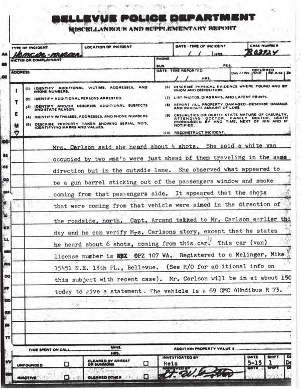 Harp SmallFBI-Complaint-signed-w-Exhib-cert_Page_42