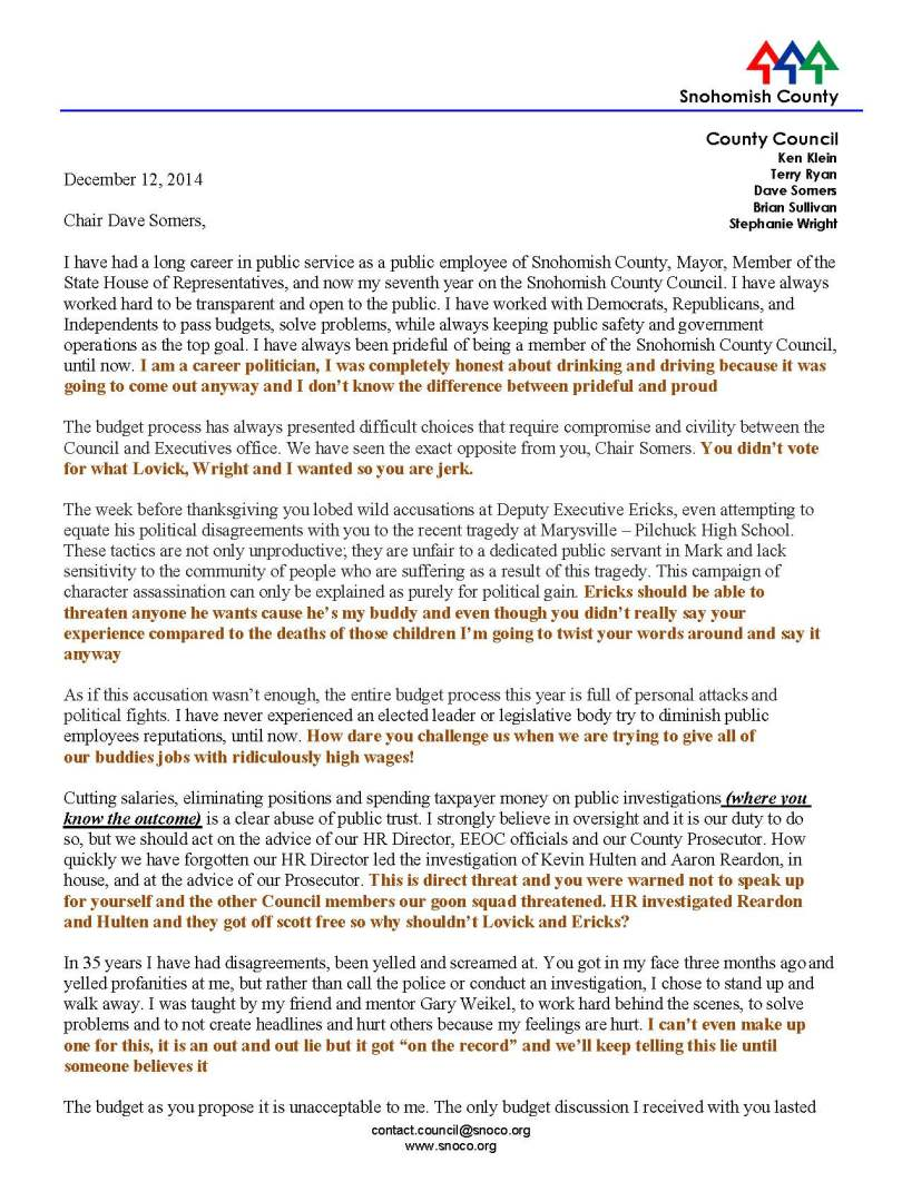 Letter to the Chair Brian Sullivan_Page_1