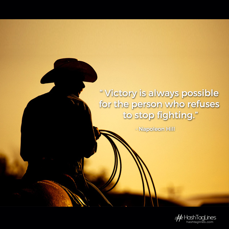 Victory-is-always-possible-for-the-person-who-refuses-to-stop-fighting