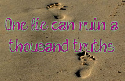 one_lie_can_ruin_a-36334