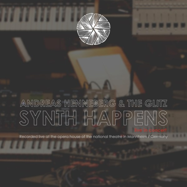 SynthHappens_Cover_Front_Ohne Ramen