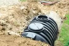 repair-a-septic-tank_300_200
