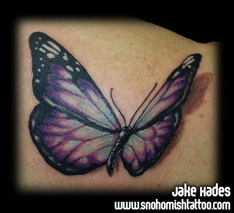20171003_butterfly