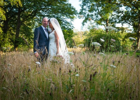 Axminster Wedding Photography