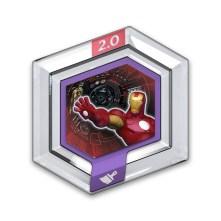Marvel Avengers Münzen für Infinity Playset