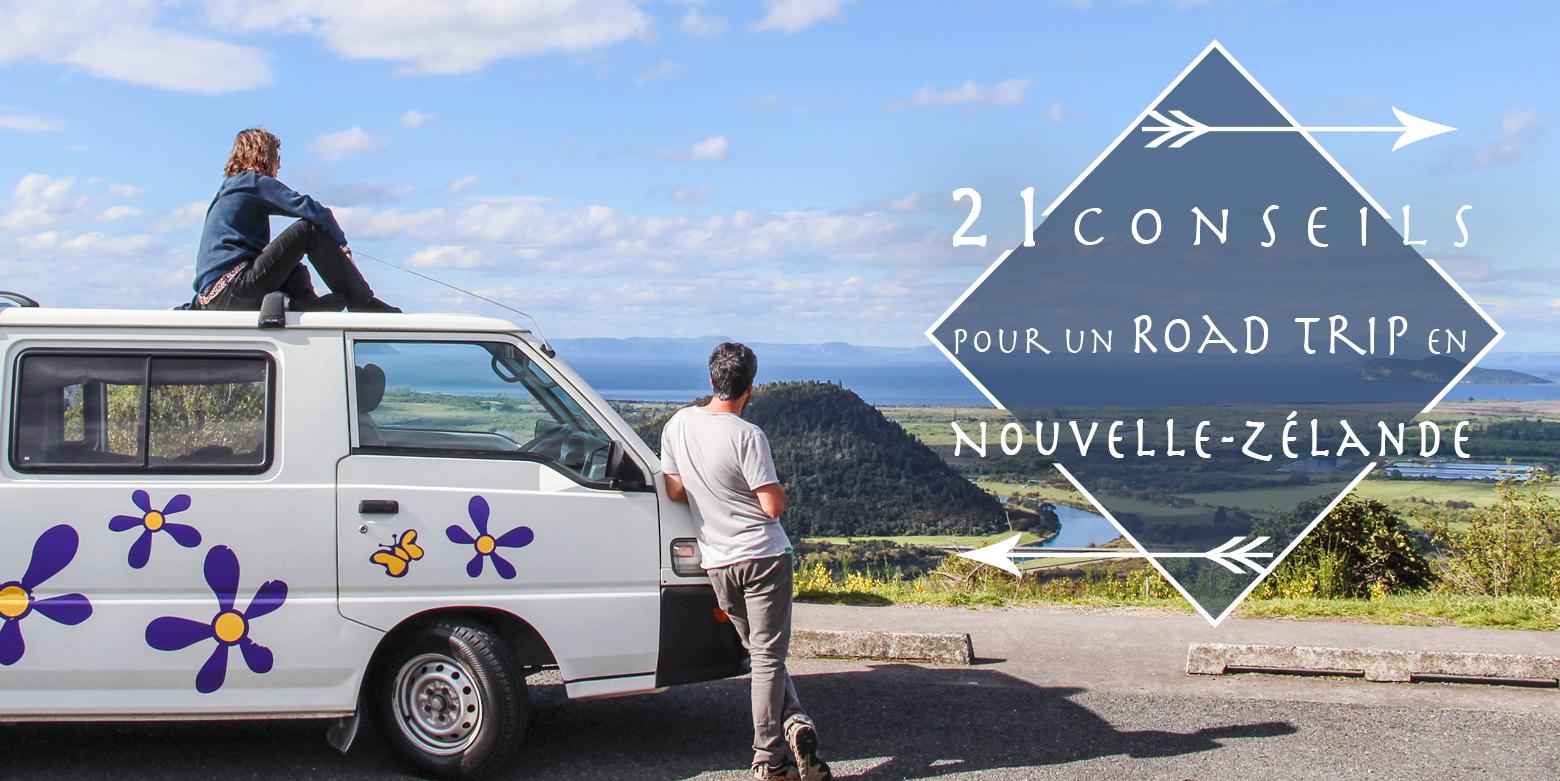 Conseils-Roadtrip-Nouvelle-Zélande-4