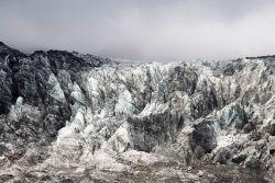 Fox Glacier - Nouvelle-Zélande