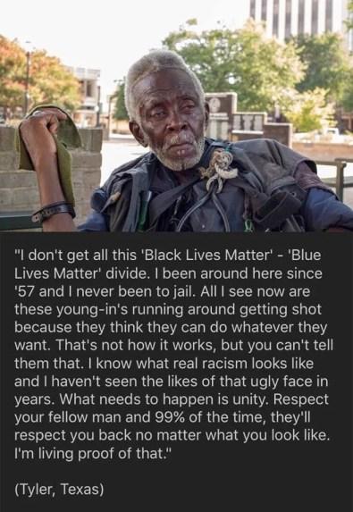 Image result for black lives matter memes