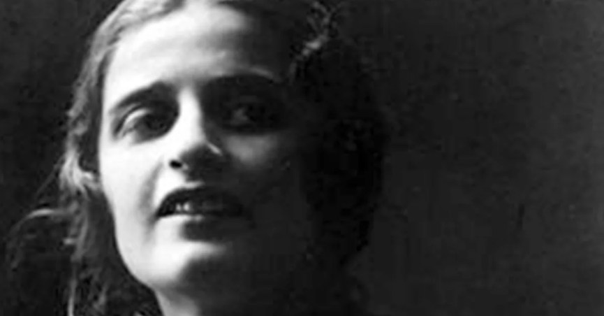 Image result for free to use image of ayn rand